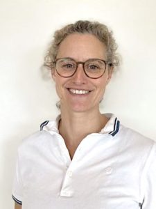 Dr. med. Julia Helbig